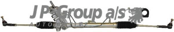 JP GROUP 1144304500