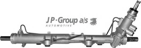 JP GROUP 1144304600