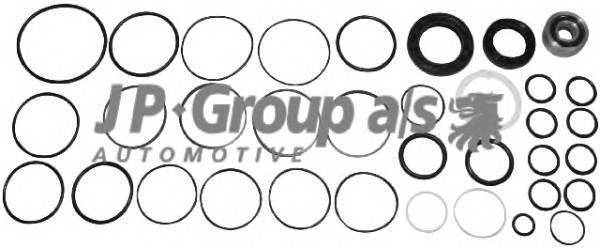 JP GROUP 1144350110