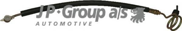 JP GROUP 1144350500