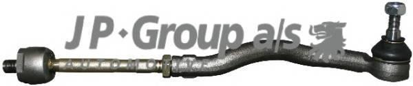 JP GROUP 1144403070
