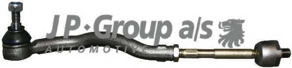 JP GROUP 1144403080