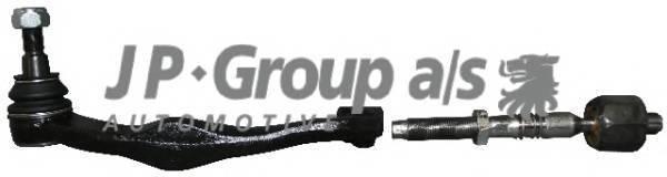 JP GROUP 1144403570