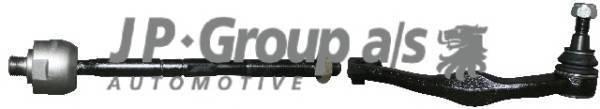 JP GROUP 1144403580