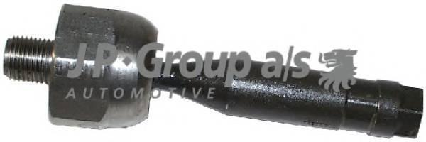 JP GROUP 1144500600