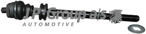 JP GROUP 1144500700