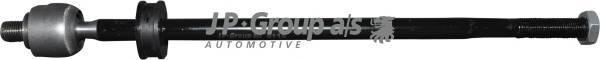 JP GROUP 1144502500