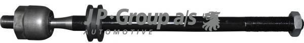 JP GROUP 1144502600