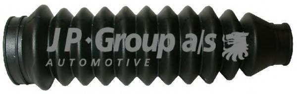 JP GROUP 1144700100