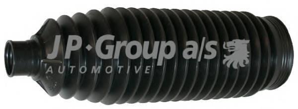 JP GROUP 1144700200