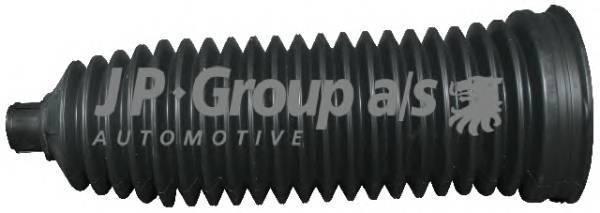 JP GROUP 1144700400