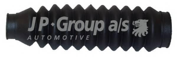 JP GROUP 1144700500