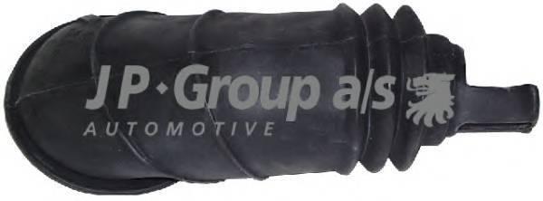 JP GROUP 1144700800