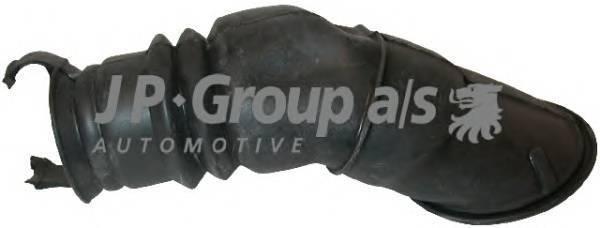 JP GROUP 1144700900