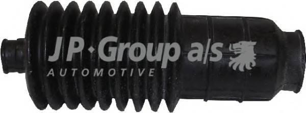 JP GROUP 1144701080