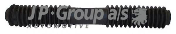 JP GROUP 1144701500