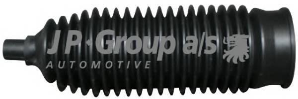 JP GROUP 1144701600