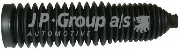JP GROUP 1144701900
