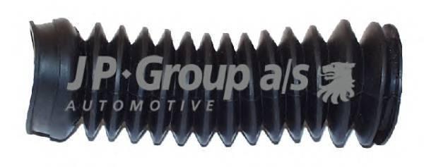 JP GROUP 1144702000