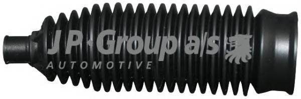 JP GROUP 1144702200