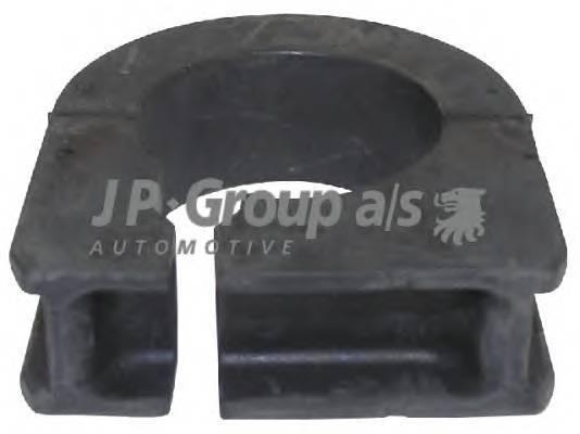 JP GROUP 1144800100