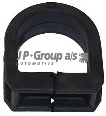 JP GROUP 1144800200