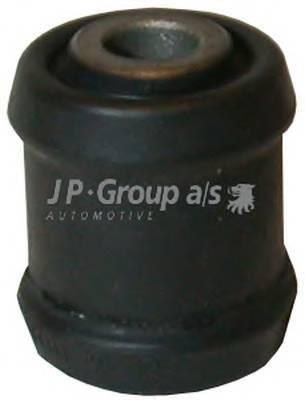 JP GROUP 1144800300