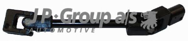 JP GROUP 1144900200