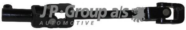 JP GROUP 1144900300