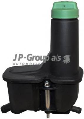 JP GROUP 1145200100