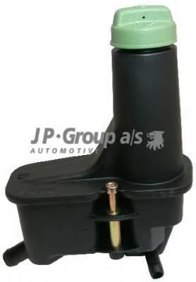 JP GROUP 1145200200