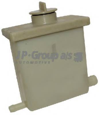 JP GROUP 1145200400