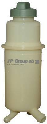 JP GROUP 1145200500