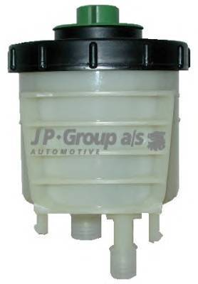 JP GROUP 1145200700