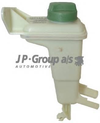 JP GROUP 1145200800