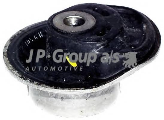 JP GROUP 1150100300