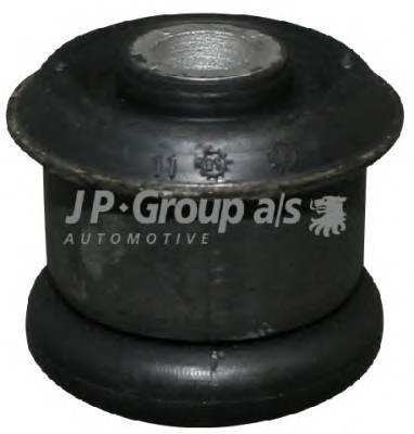 JP GROUP 1150100600