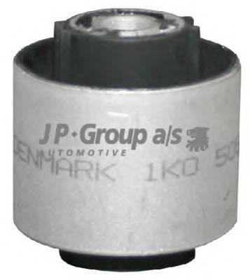 JP GROUP 1150100800