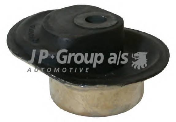 JP GROUP 1150101000