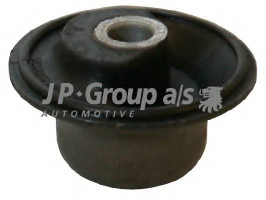 JP GROUP 1150101100