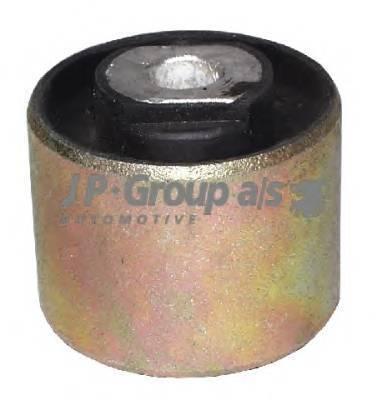 JP GROUP 1150101200