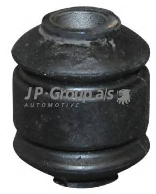 JP GROUP 1150101300