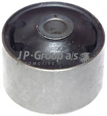 JP GROUP 1150101400