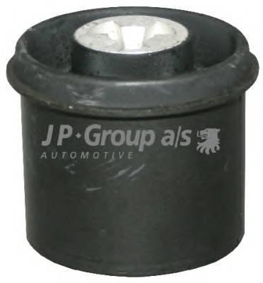 JP GROUP 1150101500
