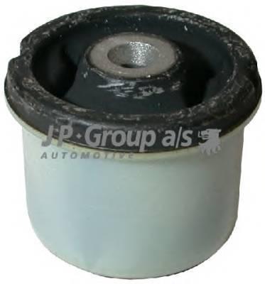 JP GROUP 1150101600