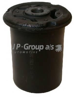 JP GROUP 1150101800