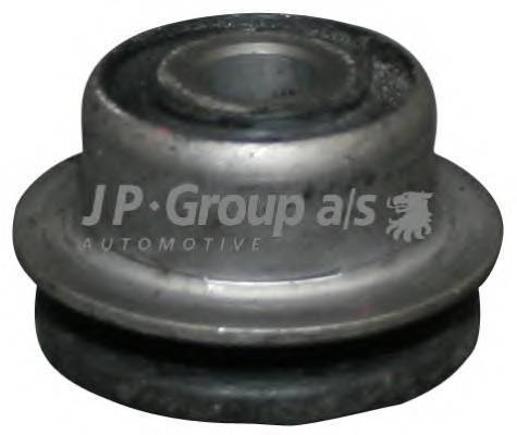 JP GROUP 1150102100