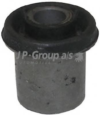 JP GROUP 1150102900
