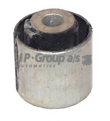 JP GROUP 1150300500