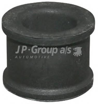 JP GROUP 1150550200